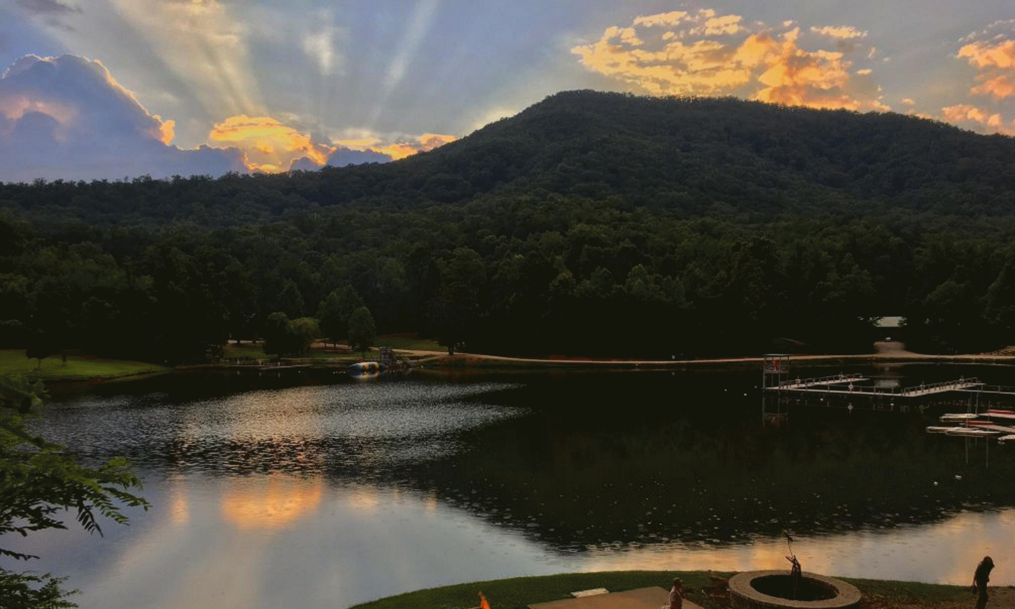 DUTY TO GOD WEEKEND – April 26-28, 2019 – Camp Rainey Mountain